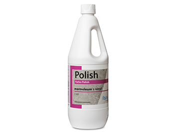 Forbo Polish 1L