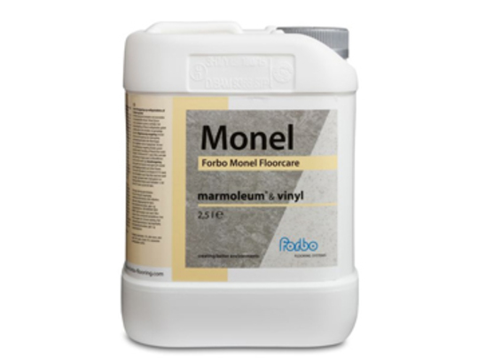 Forbo Monel 2,5L