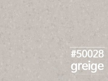 50028