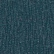 1703 Tessera Weave