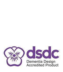 DCDS Logo