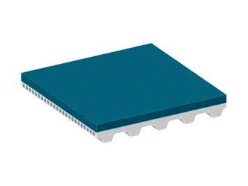 10 PVC 40 (PVC)