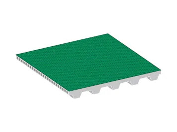 28 PA fabric (Polyamide fabric)