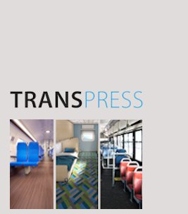 Transpress_Newsletter