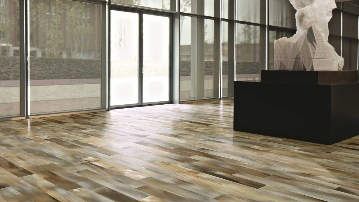 Allura Luxury Vinyl Tiles Forbo Flooring Systems Uk