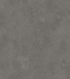 Modul'up Cement medium grey 4330572
