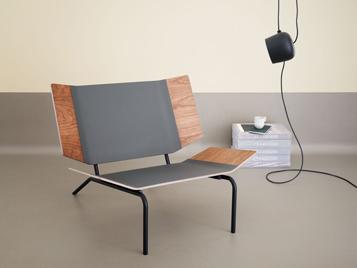 FurnitureLinoleum_4155_357x268_web.jpg