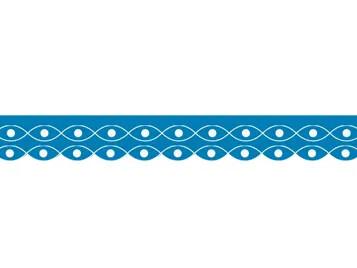 E-42-X0A2-MT-HACCP blue FDA