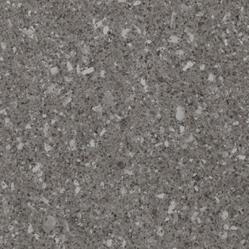 Surestep Stone
