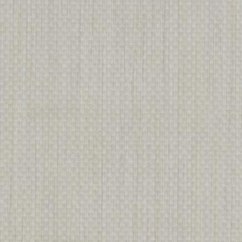 Surestep Texture