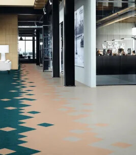 Forbo flooring - product finder
