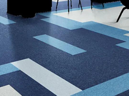 Revêtement de sol | Couleurs revêtement | Forbo Flooring Systems
