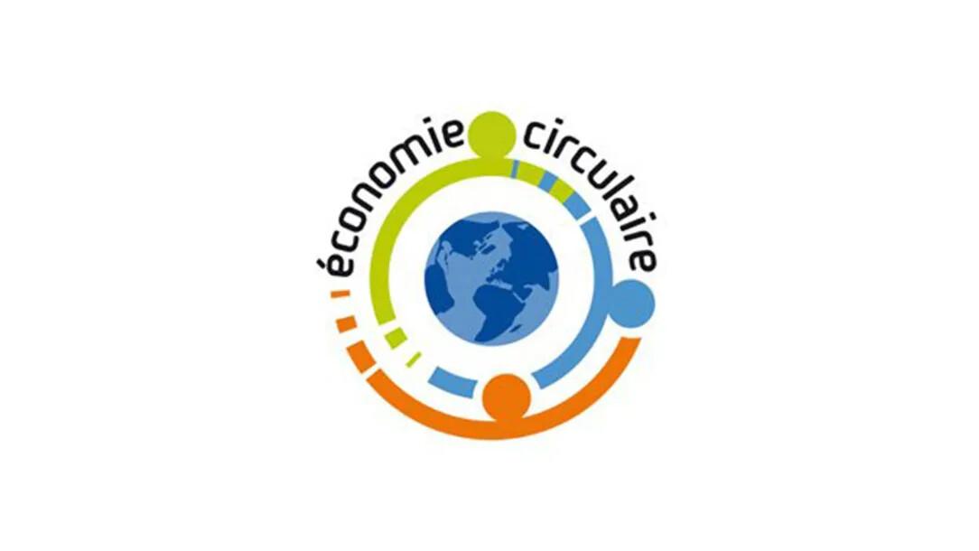 Economie circulaire et bâtiment   Forbo Flooring Systems