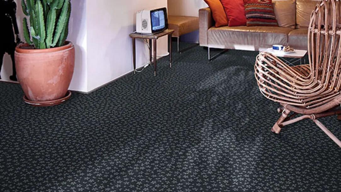 Revêtement de sol | Sol de boutique | Forbo Flooring Systems