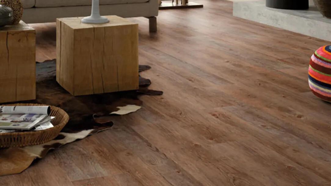 Revêtement de sol | Allura Click | Forbo Flooring Systems