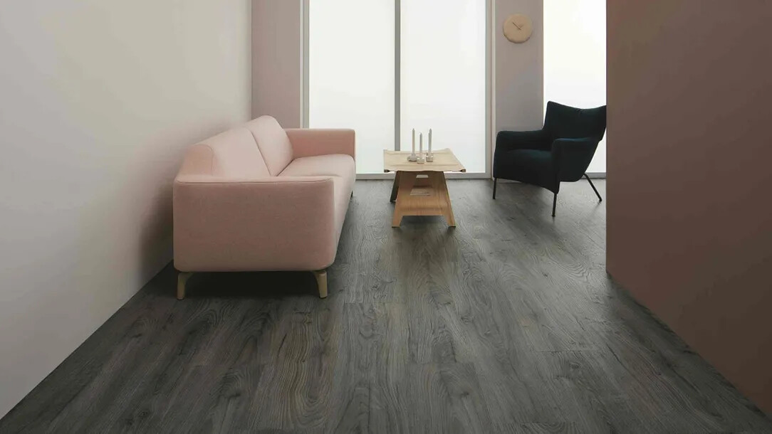 Revêtement de sol | Allura Click Decibel | Forbo Flooring Systems