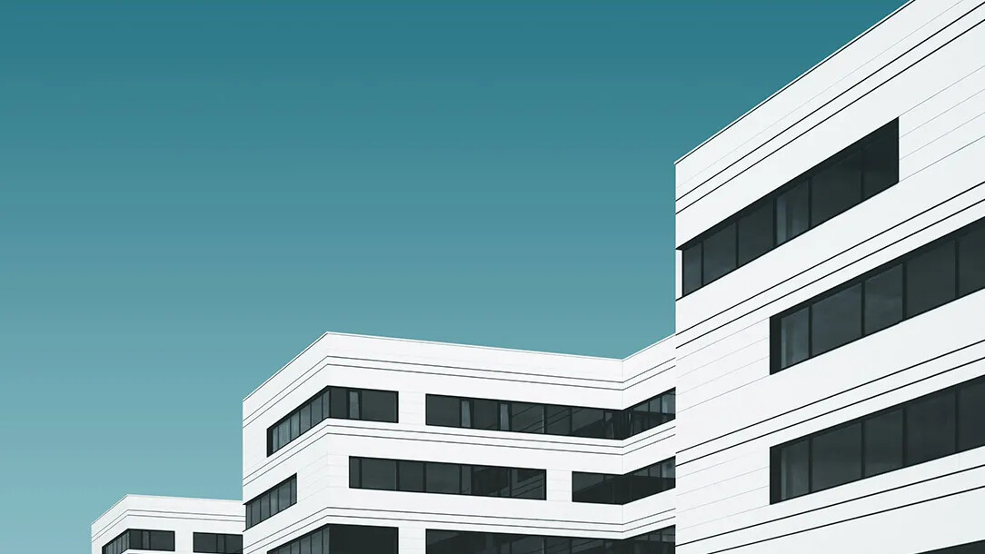 Revêtement de sol | Hôpitaux | Forbo Flooring Systems