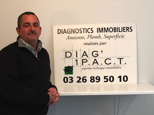 diagnitics immobilier | Forbo Flooring Systems