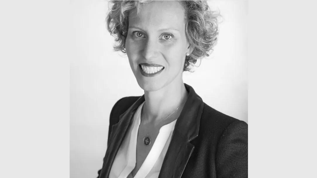 Gaelle Hallier  Forbo