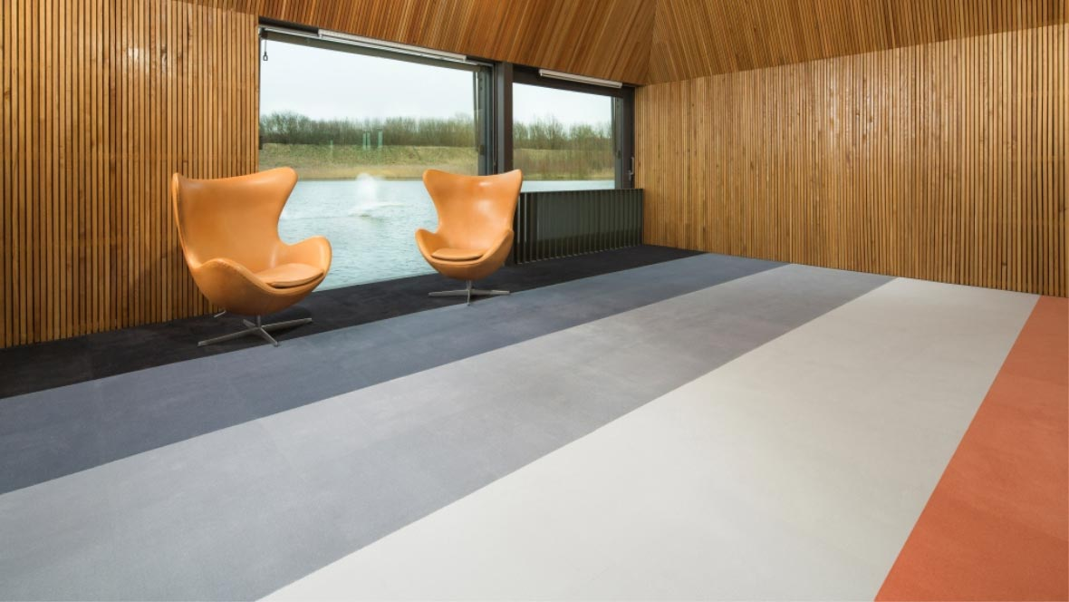 commercial carpet design. tessera, westbond \u0026 flotex carpet tiles commercial design g