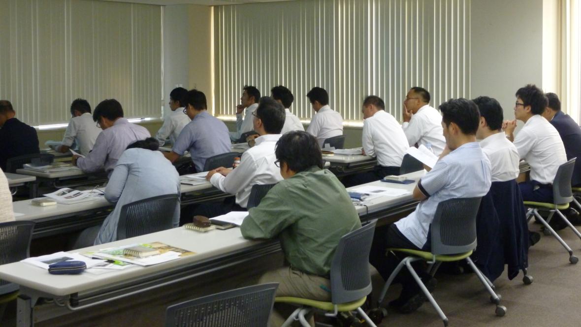 0925 MM Seminar 2a