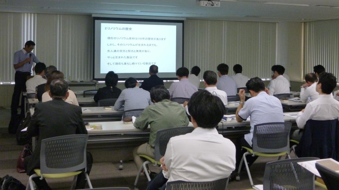 0925 MM seminar 3