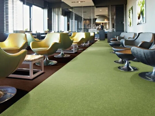 Tendances mix and match - revêtement de sol | Forbo Flooring Systems