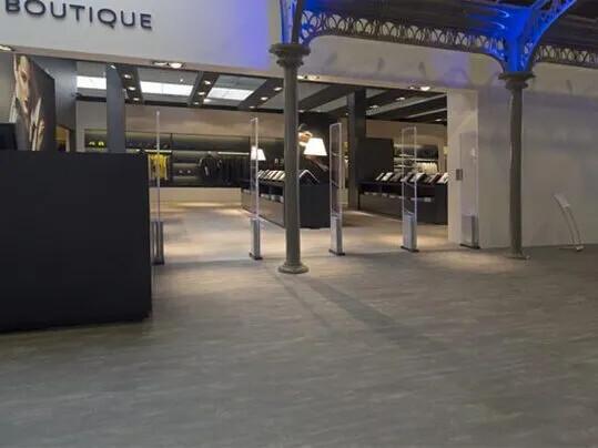 Musee Peugeot Aventure