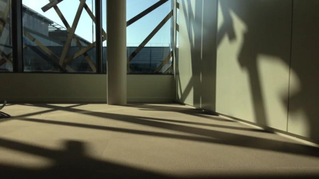 Revêtement de sol | Bureaux Paris HQE | Forbo Flooring Systems