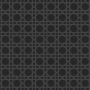 Flotex Vision Pattern | 860002 Weave anthracite