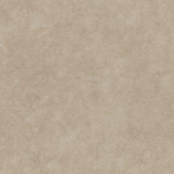 Surestep Stone 17112