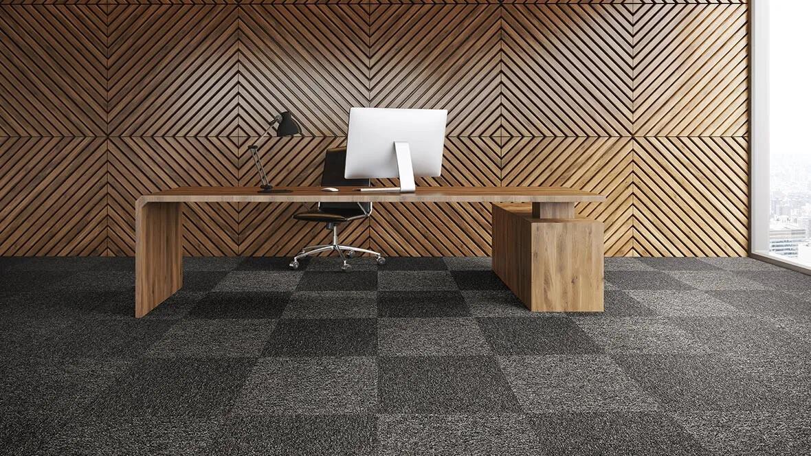 Tessera tapijttegels