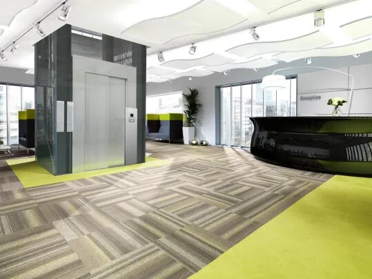 Carpet Tiles Office Beautiful Carpet Carpet Tiles In Offices For ...