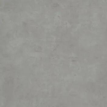 Allura Flex Stone 1633 grigio concrete