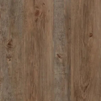 Allura Click w50013 rustic multicolour pine