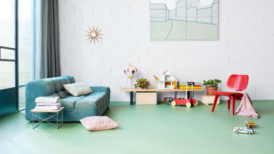 Chateau Vloeren Helmond : Forbo flooring systems nederland
