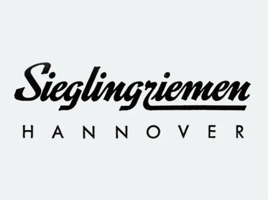 logo_sieglingriemen_hannover
