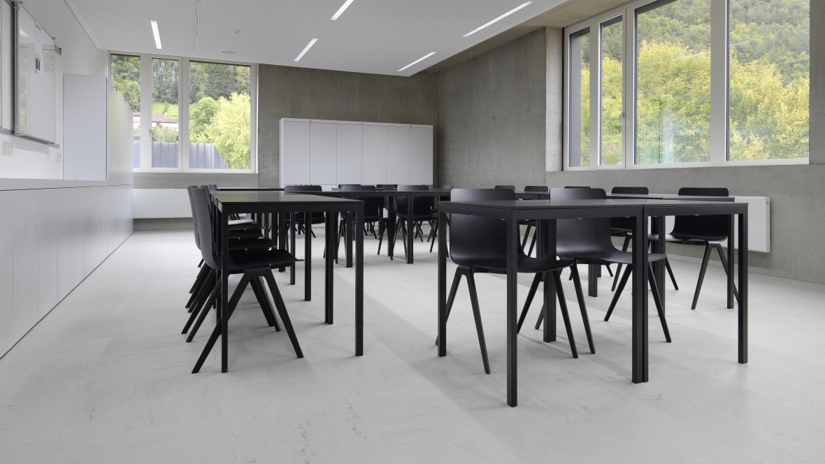 Forbo_Gemeinschaftsschule_Blaubeuren_Fotograf_Matthias-Groppe_Paderborn_t3717_1180x664_007.jpg
