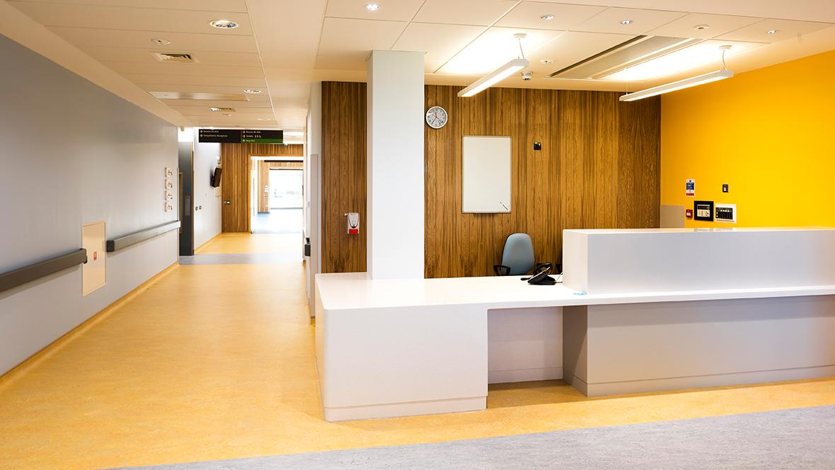 Omagh-Hospital-1180x664-1