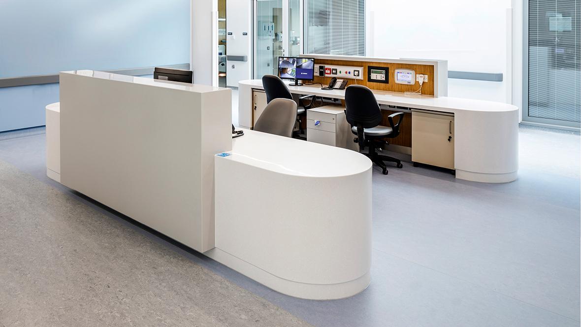 Omagh-Hospital-1180x664-4