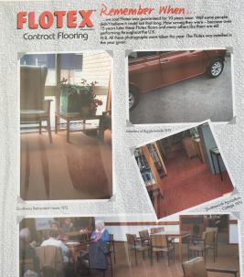 Flotex