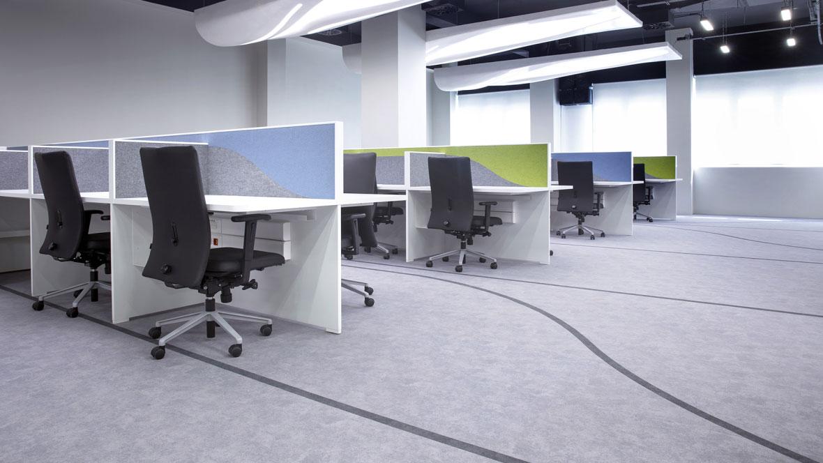 Cosmote call center