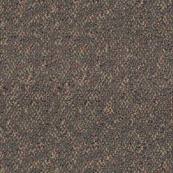 Tessera Format