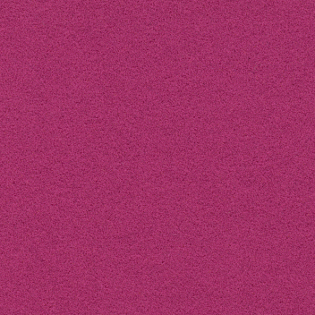 Flotex Artline 211091 pink