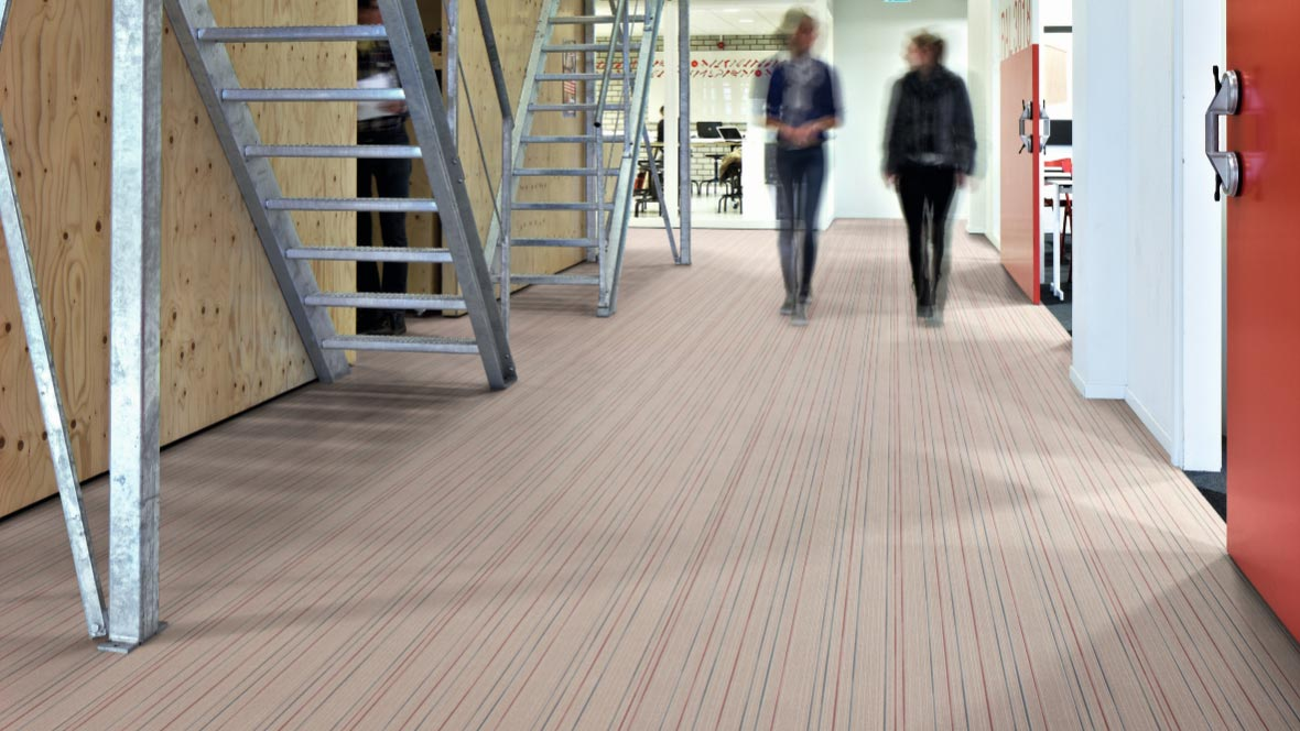 1180x664_Flotex_Linear_Pinstripe_262011_office