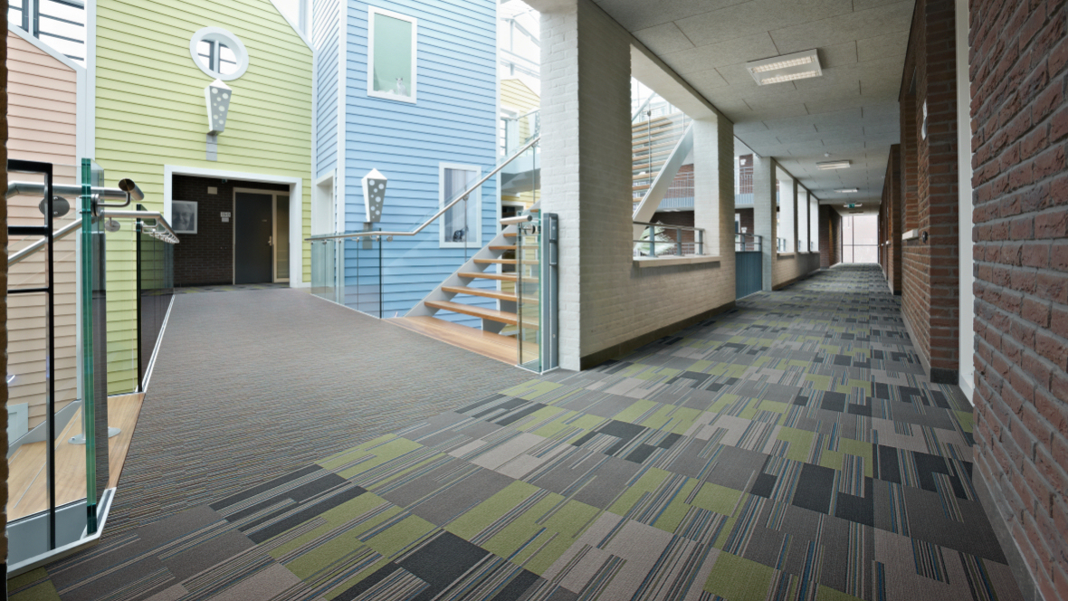 Forbo Flooring North America