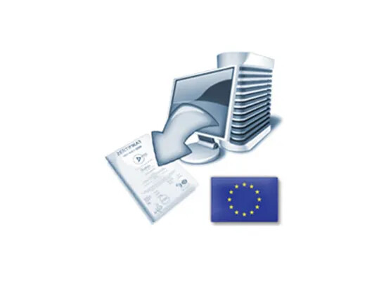 Zertifiziertes Qualitätsmanagementsystem