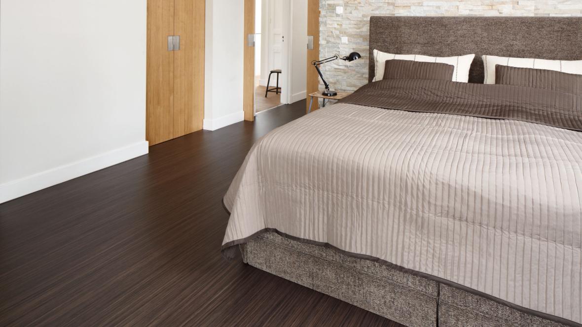 Meuh Design » plattegrond slaapkamer maken. boekenkast trapje ...