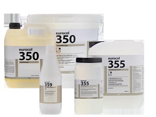 Liquid Produkte