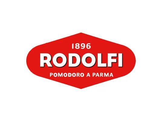 Rodolfi Logo